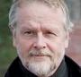 Namn: Lennart Sohlberg URL: http://lesomora.wordpress.com. RSS: http://lesomora.wordpress.com/feed/ - 20105421625_447